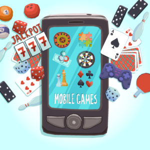 mobile-slot-casinos-new-jersey